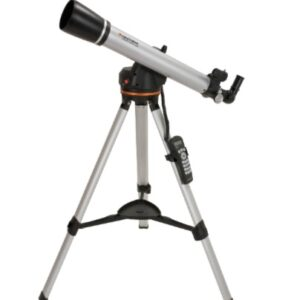 Celestron 22050 LCM 60 Computerised Refractor Telescope
