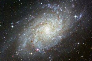 Orion 08296 10-Inch f/3.9 Newtonian Astrograph Reflector Telescope