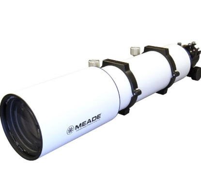 Meade Series 6000 115mm Triplet APO