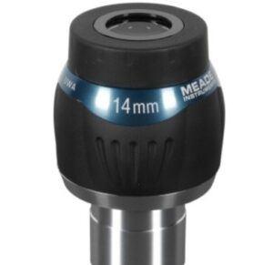 Meade 5000 Ultra-Wide