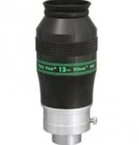 "Tele Vue 13mm Ethos 2""/1.25"" Eyepiece With 100 Degree Field Of View"