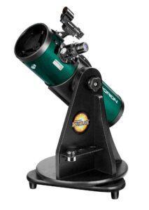 Orion starblast 4.5 Astro