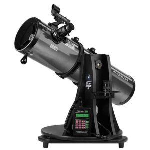 Orion starblast 6i IntelliScope