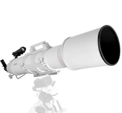 Explore FirstLight 152mm