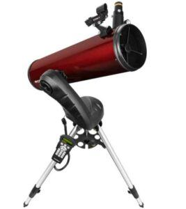 Orion starseeker iv 150mm
