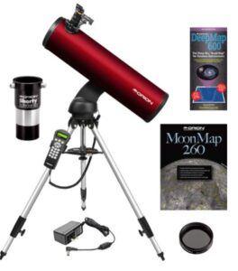 Orion starseeker iv 150mm accessories