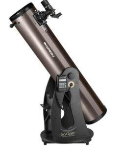 Orion SkyQuest XT8i IntelliScope
