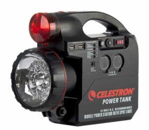 Celestron 18774-CGL PowerTank 7, 12V -7Ah