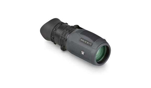 Vortex Optics 8×36 Solo R/T Monocular
