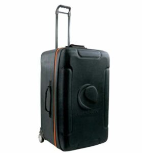 Celestron deluxe carry bag