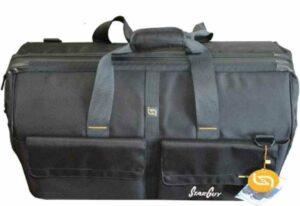 MrStarGuy SGC10 Telescope Carry Bag