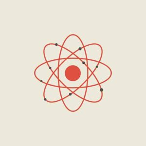 Compound atom