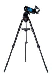 Celestron AstroFi 102 full body view