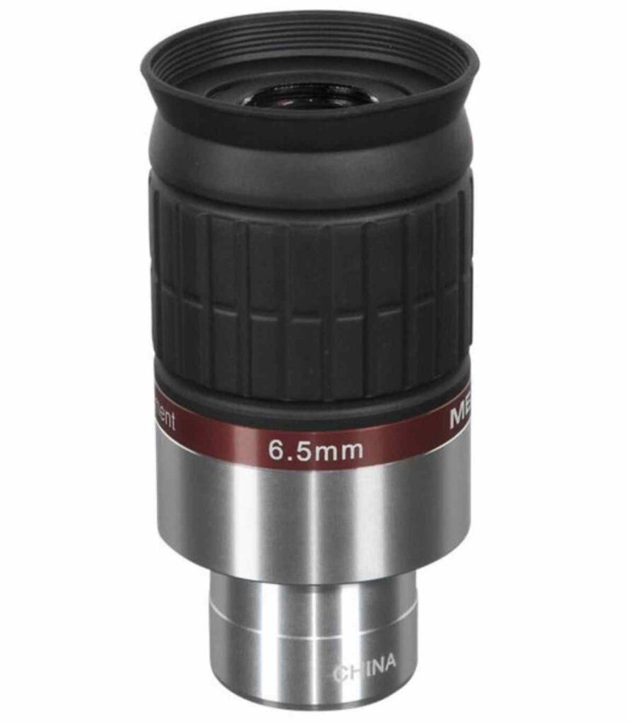Meade 5000 HD - 60